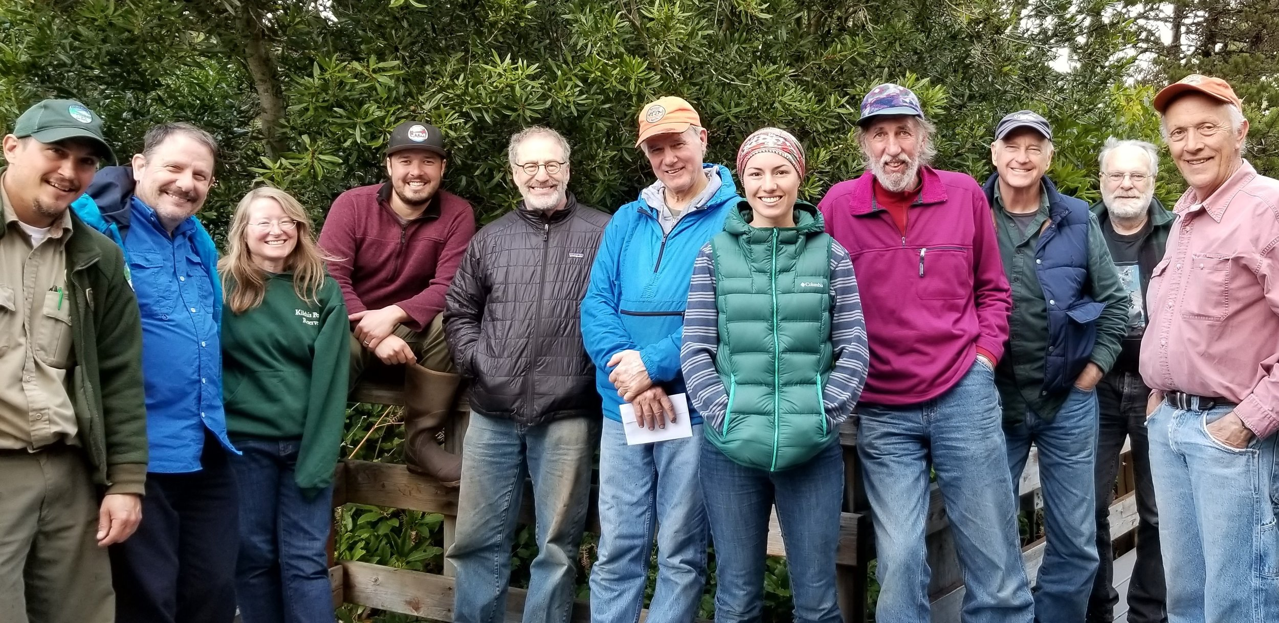 Beaver Creek Hot Shot Crew! (1).jpg