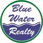 blue water logo.jpg