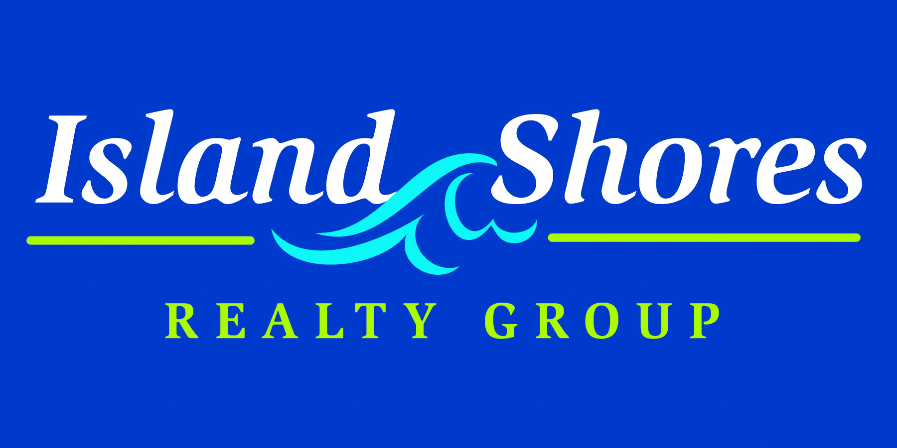 ExP Realty -
