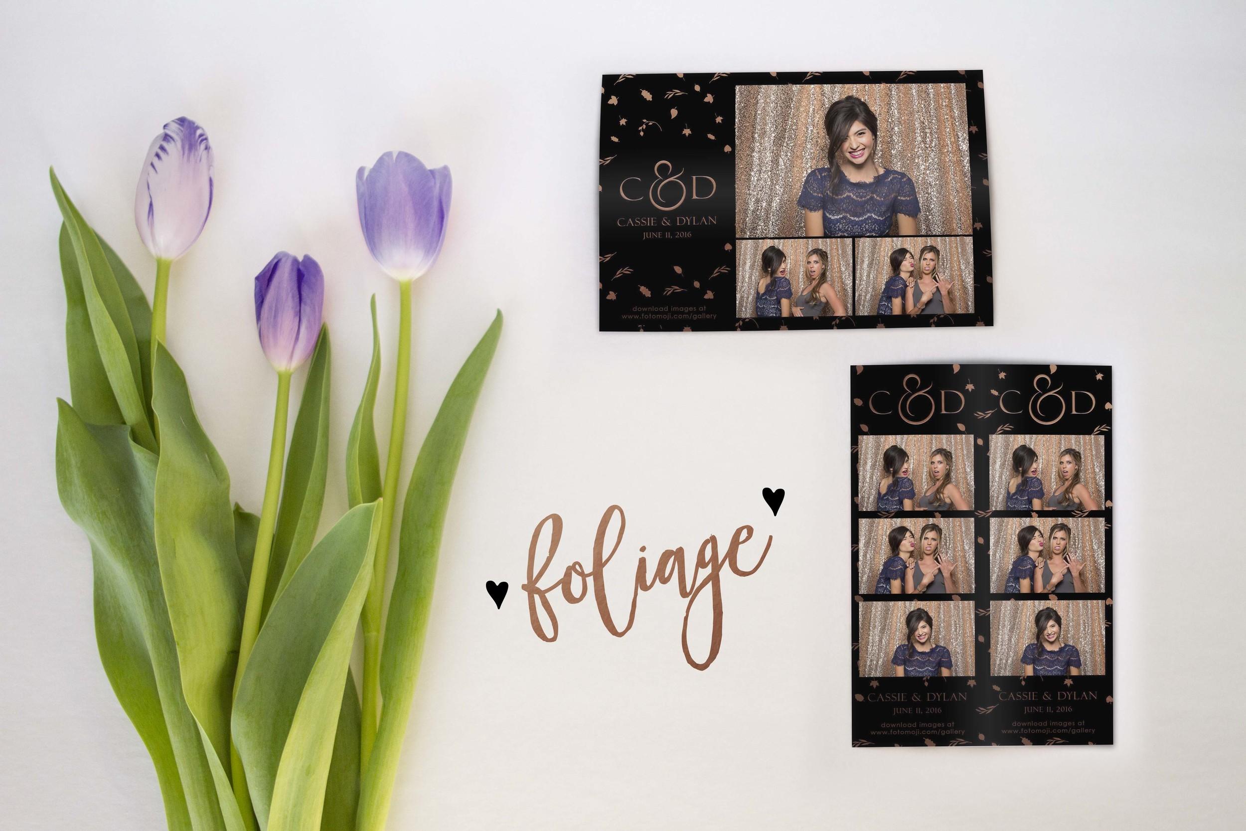 Foliage_Tulips_Calgary_Photobooth_templates.jpg