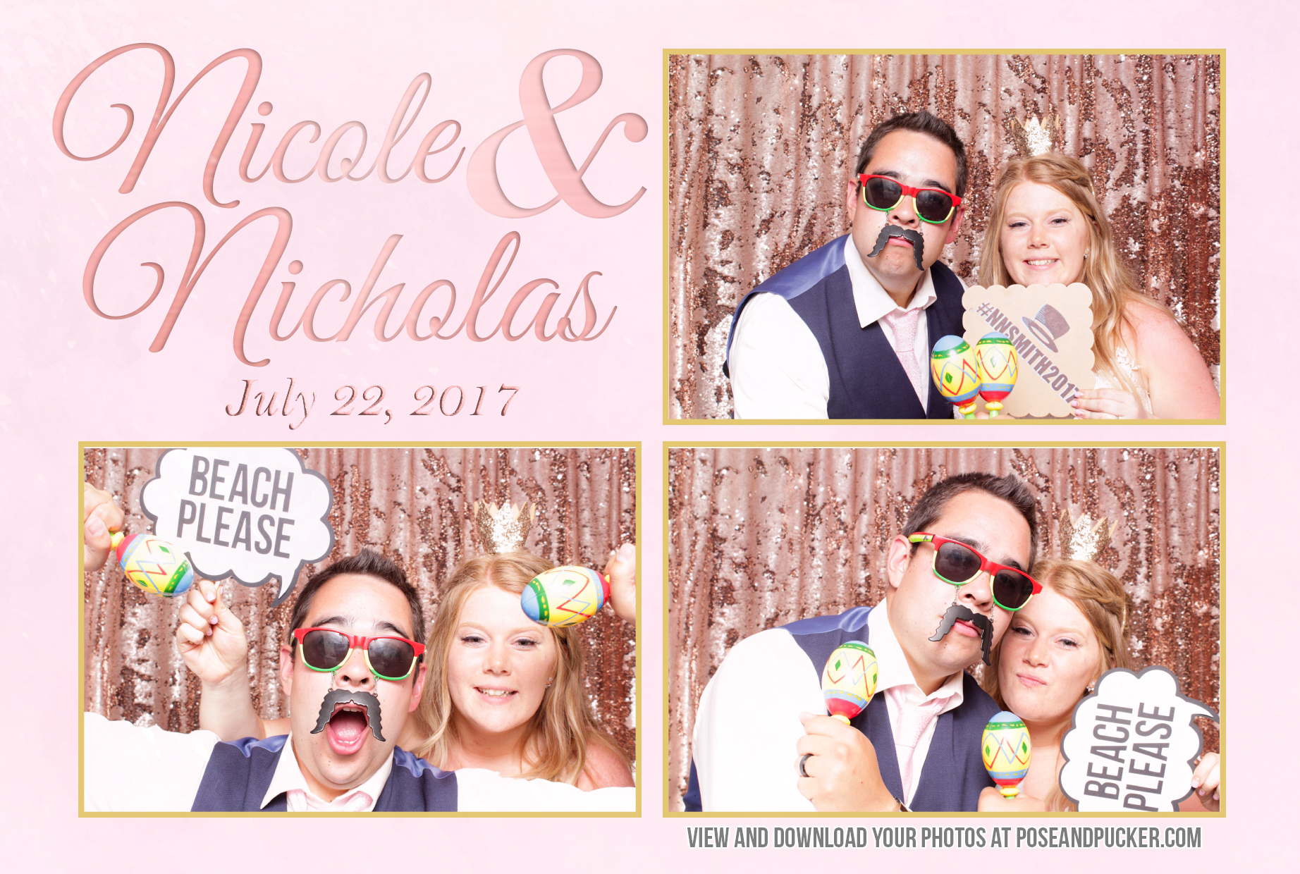 FOTOMOJI_Calgary_Wedding_Photo_Booth_Rental-315.jpg