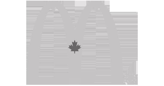 McDonaldsCanada.png