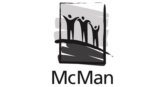 McMan.png