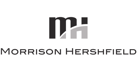 MH Logo_Grey.png