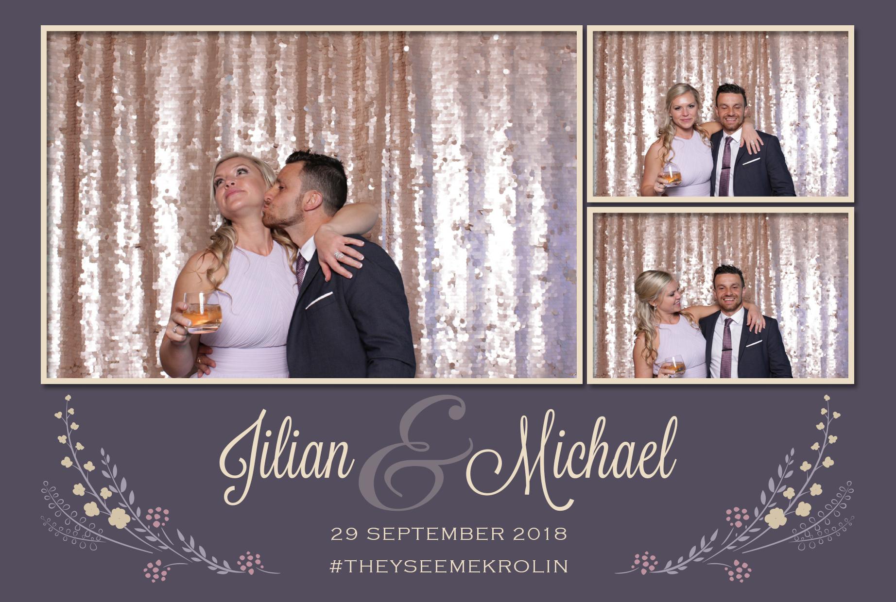FOTOMOJI_Calgary_Wedding_Photobooth_JilianMichael-208.jpg