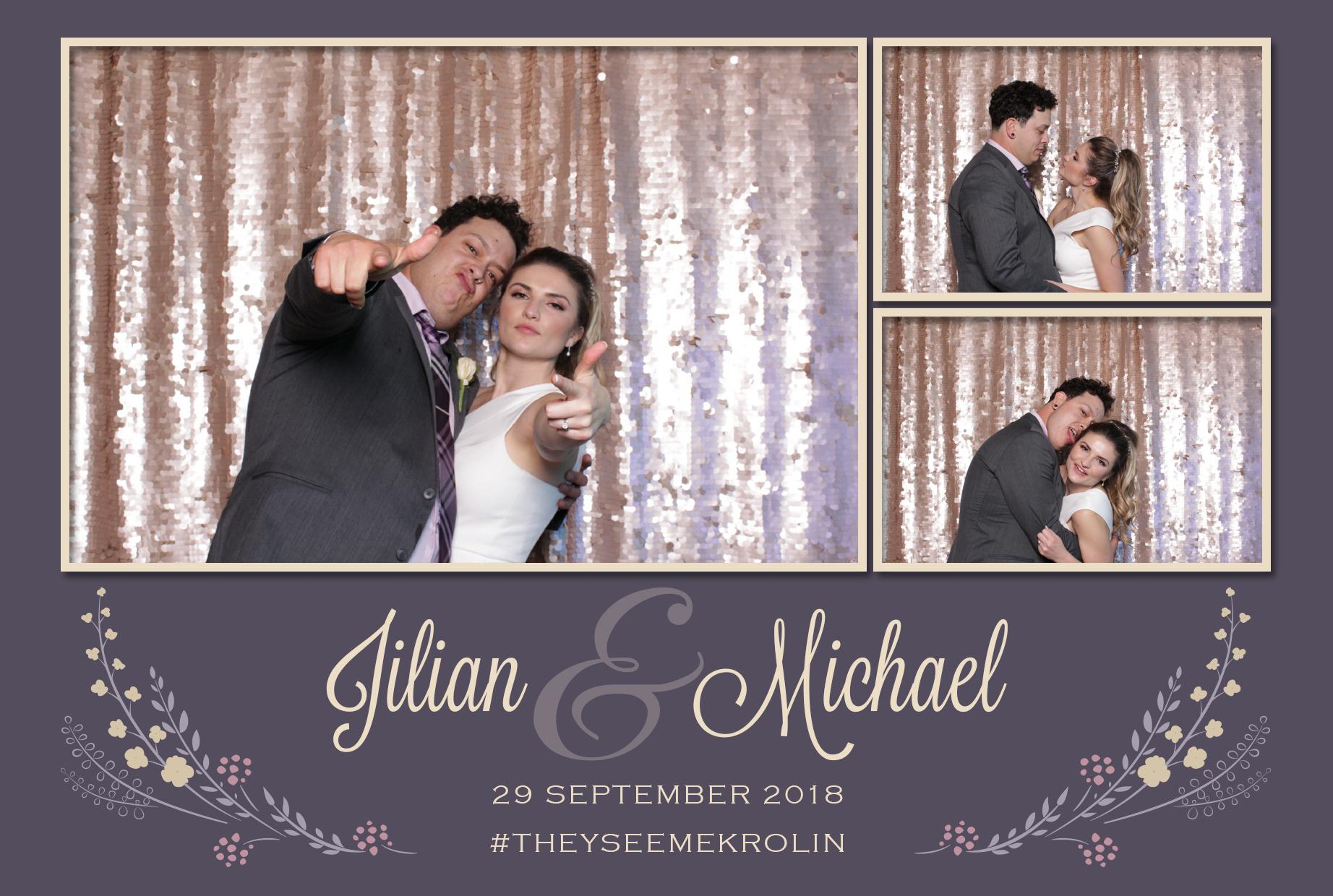 FOTOMOJI_Calgary_Wedding_Photobooth_JilianMichael-210.jpg