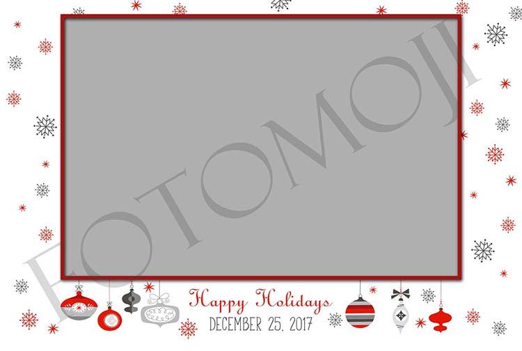 Holiday 11