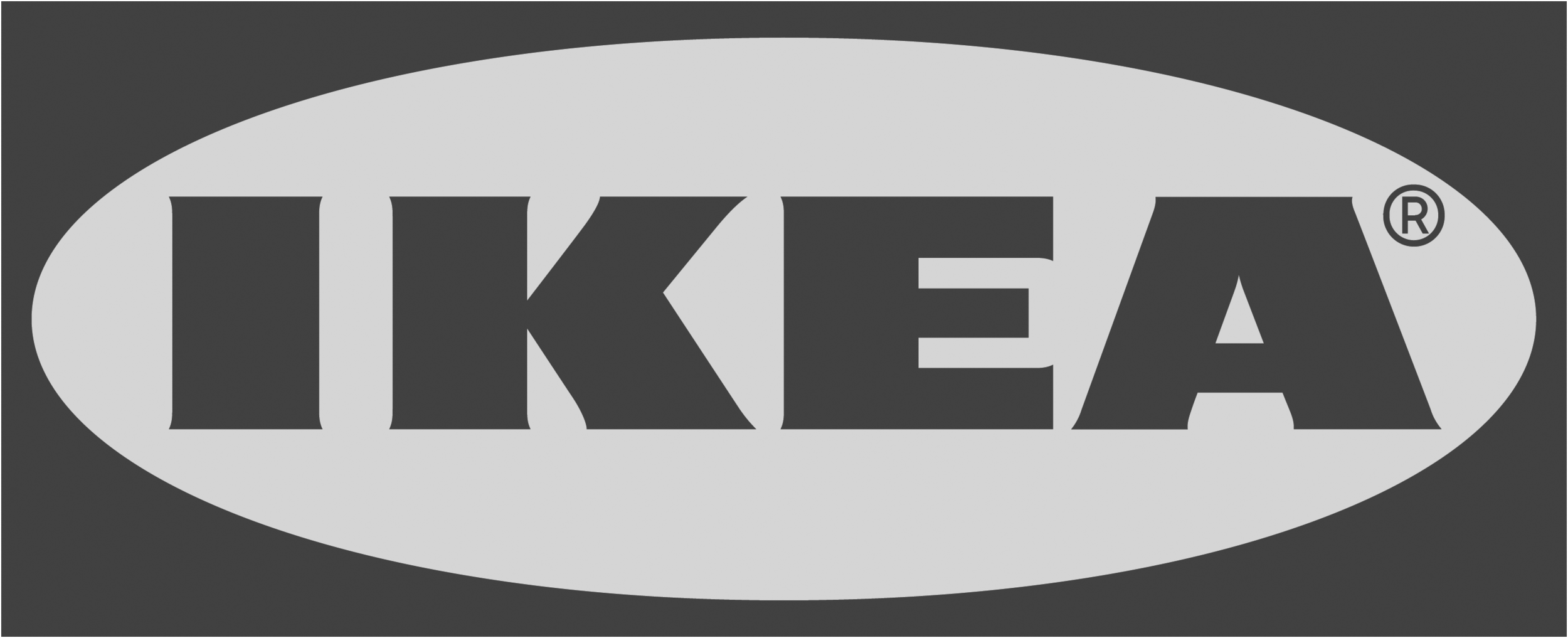Ikea_logo_grayscale.png