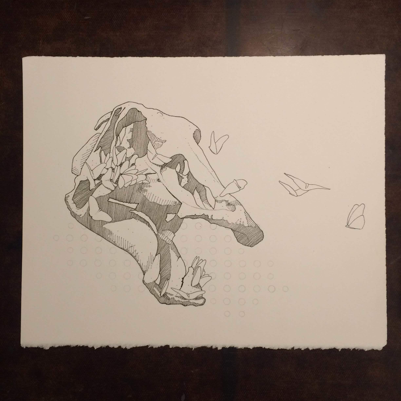 Skull drawing 3_ Unfinished.JPG