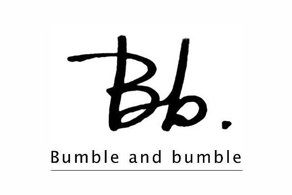 bumble-and-bumble.jpg