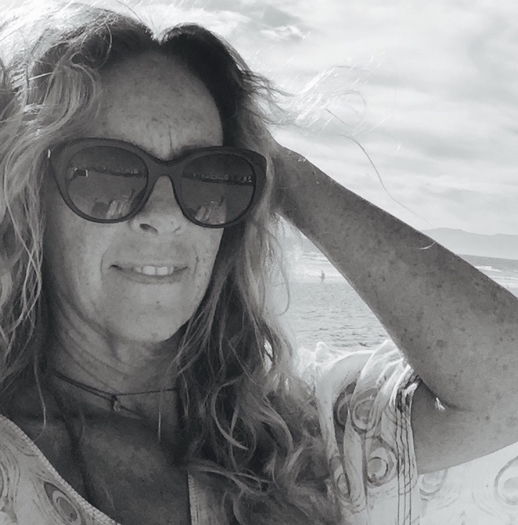 Ursula Holder