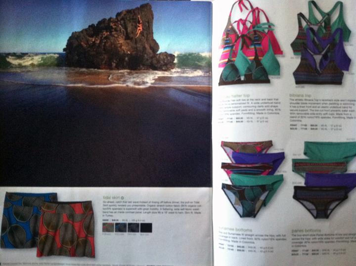 patagonia_fiona_catalog.jpg