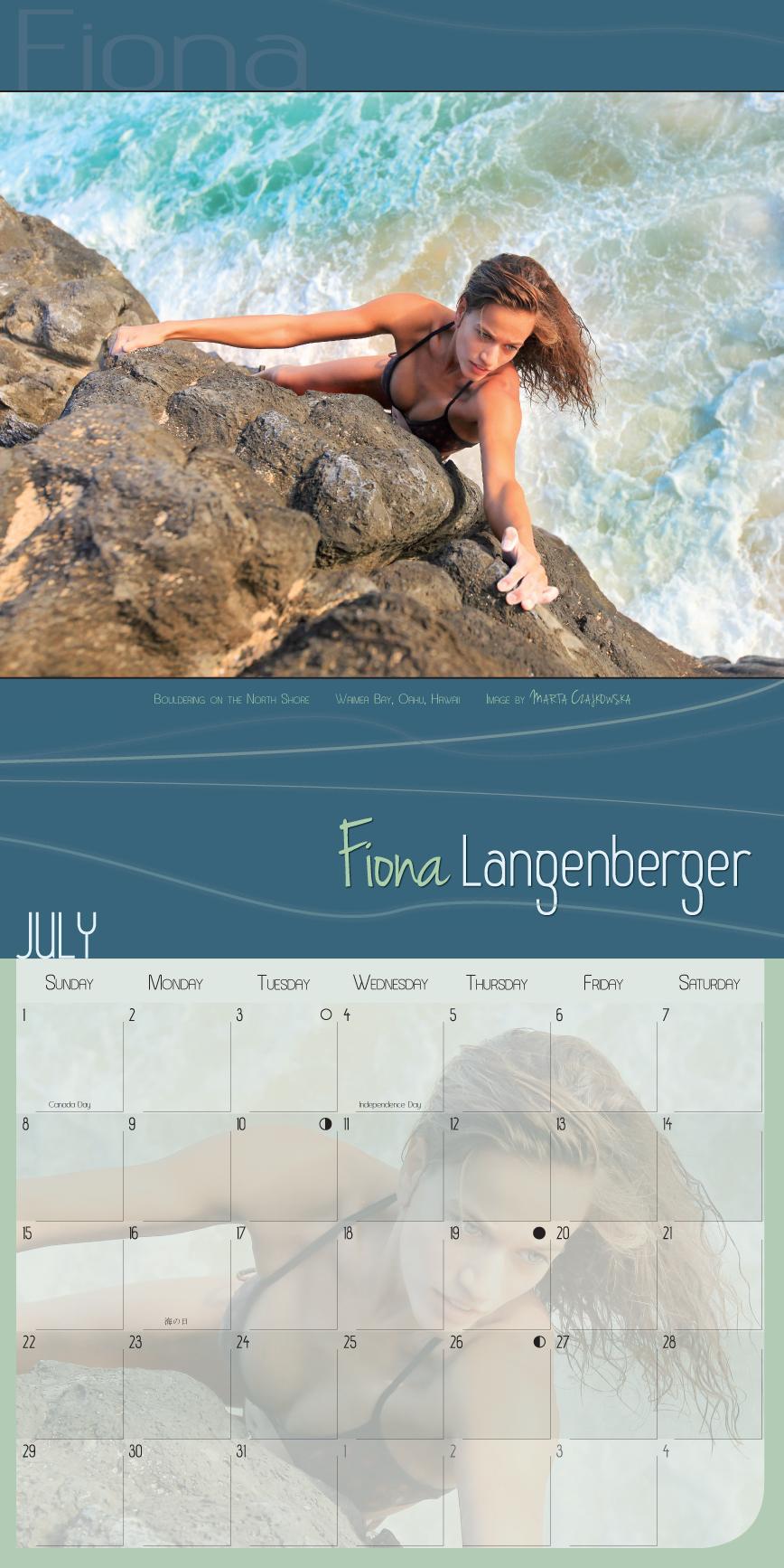 Women_climbing_calendar12.jpg