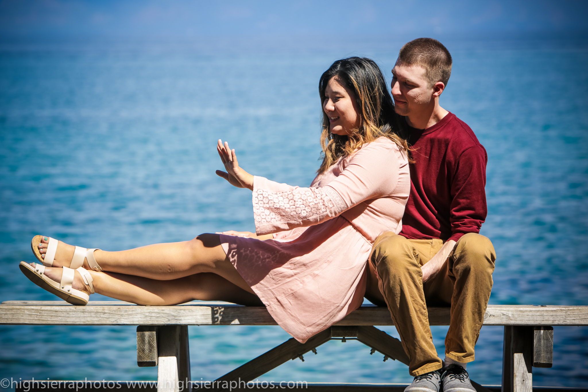 Renée_Cody_Proposal-82.jpg
