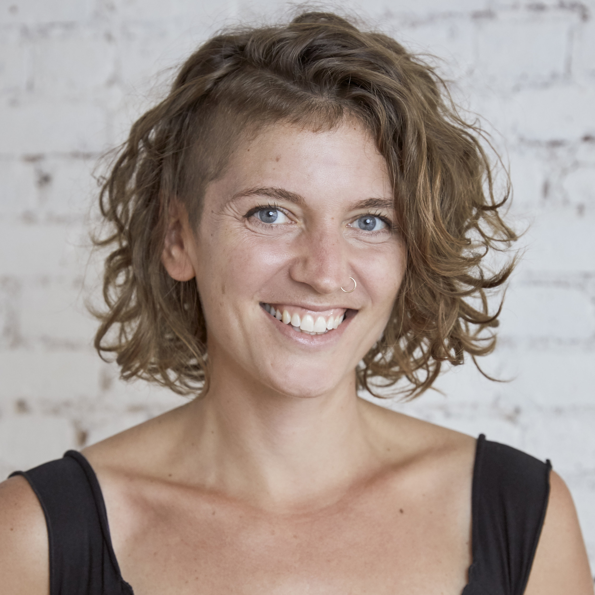 Zoe Rabinowitz
