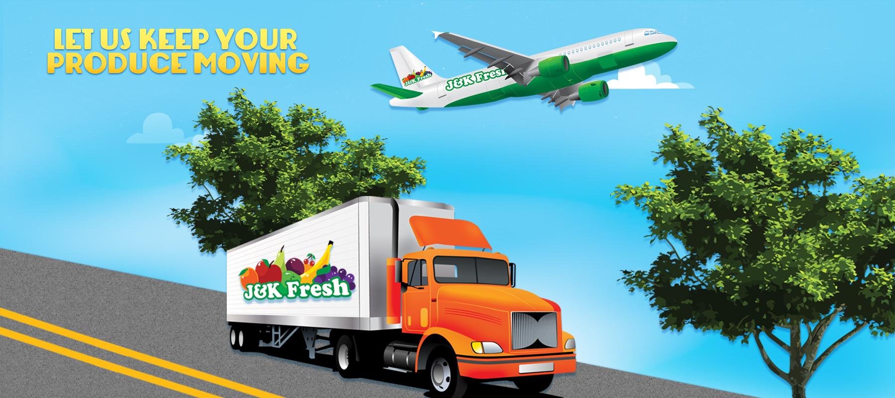 truck-ad.jpg