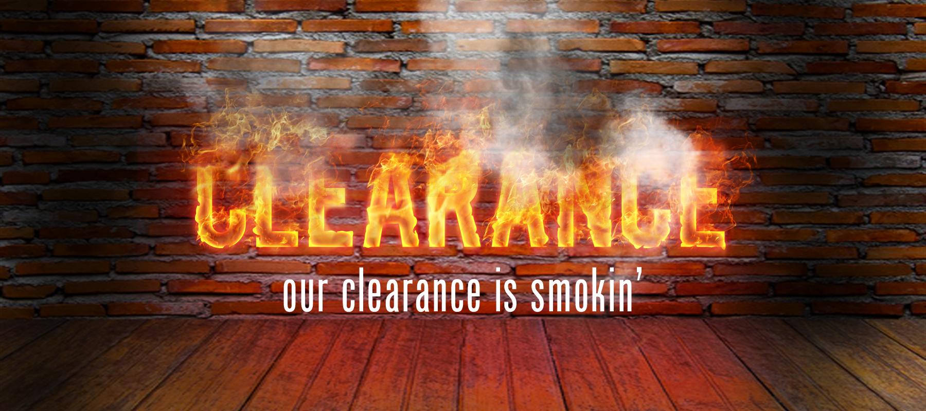 clearance-burn.jpg