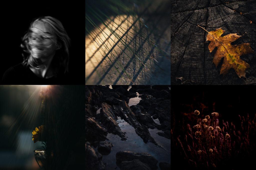 Darkness-Ute-Reckhorn.jpg