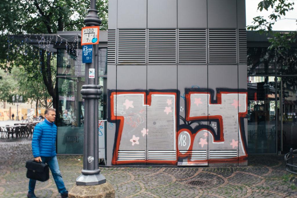 Bonn-2-1024x683.jpg