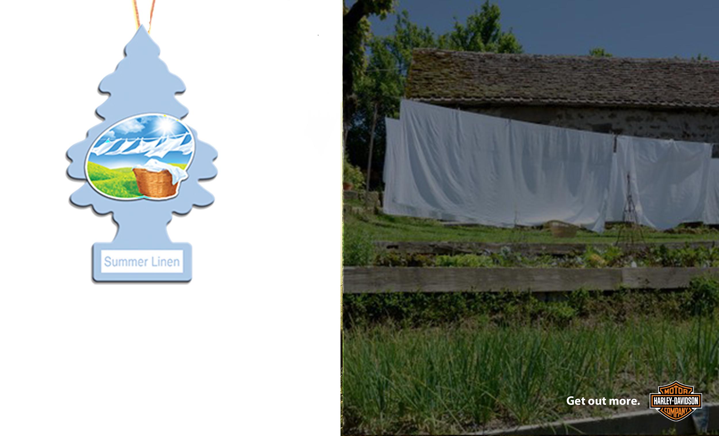 harley-Getoutmore-linens.jpg