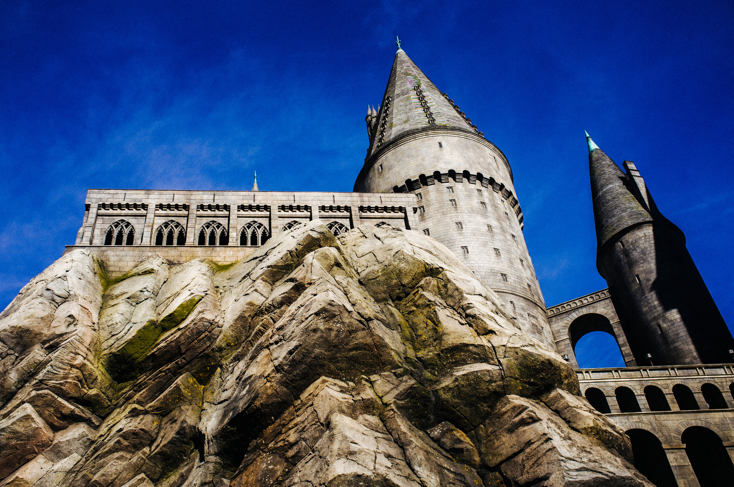 "My photo entitled ""Hogwarts"" was excepted into the PrintSwap on August 9th 2017   International photographers of all backgrounds are invited to participate in  The Print Swap , a project of  Feature Shoot . Primarily run on Instagram, The Print Swap is an opportunity for photographers to collect amazing photography and engage with other photographers around the globe. Photographers who are selected will both give and receive a print."