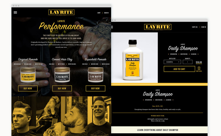 Layrite_8-1.jpg