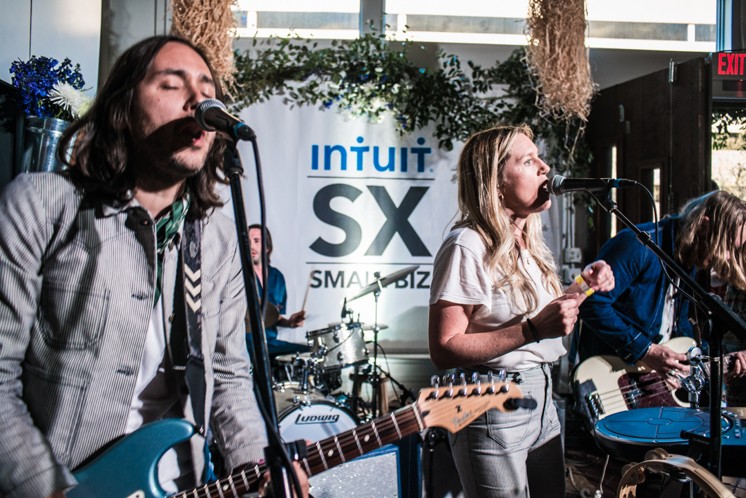 Intuit Event (5 of 22).jpg