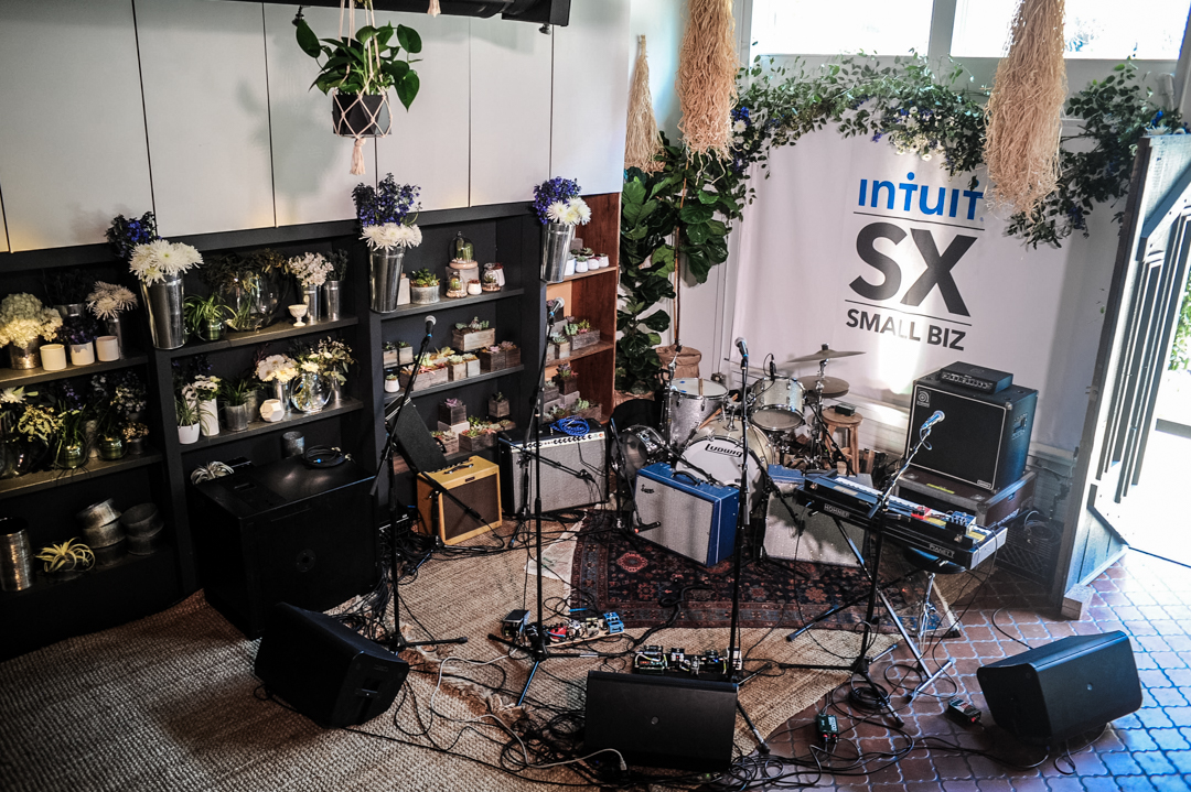 Intuit Event (4 of 22).jpg