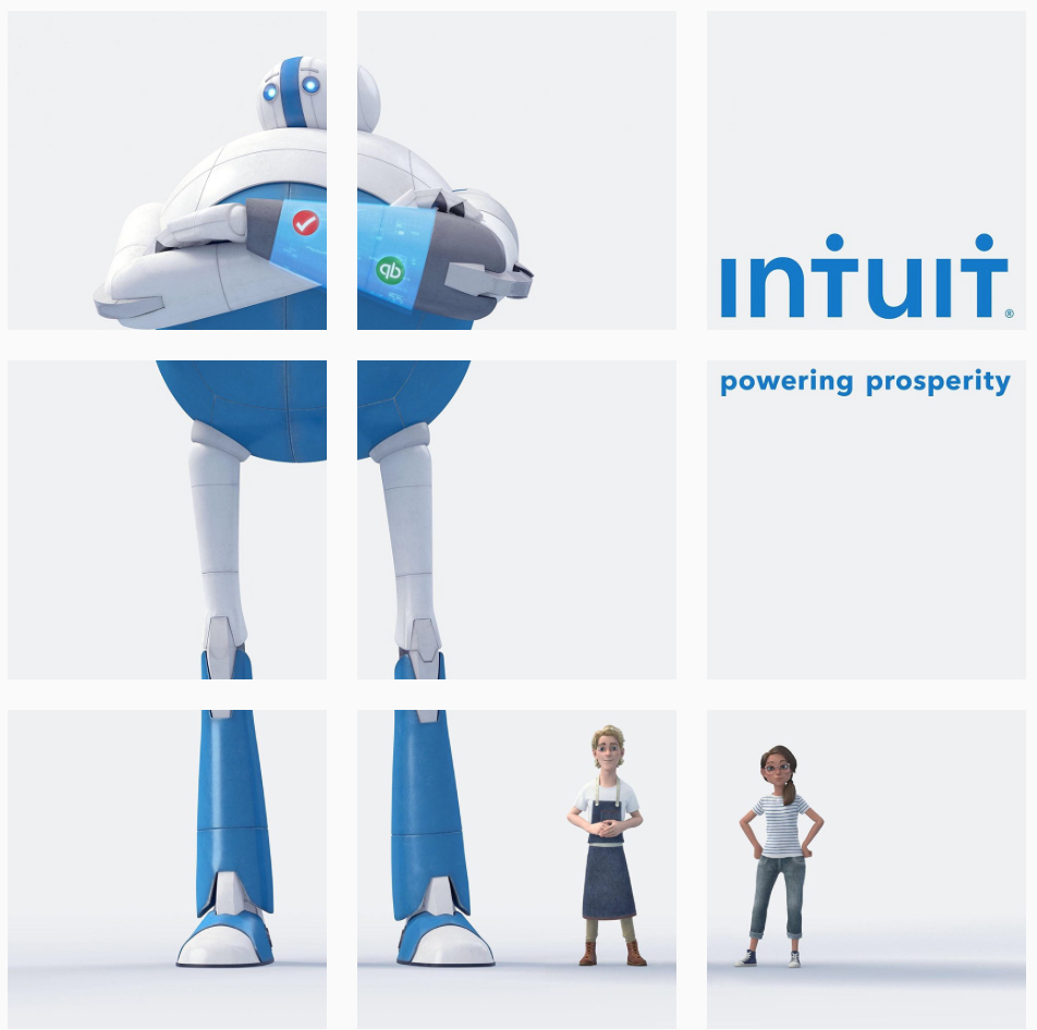 intuit-giant-robot-instagram-grid.jpg