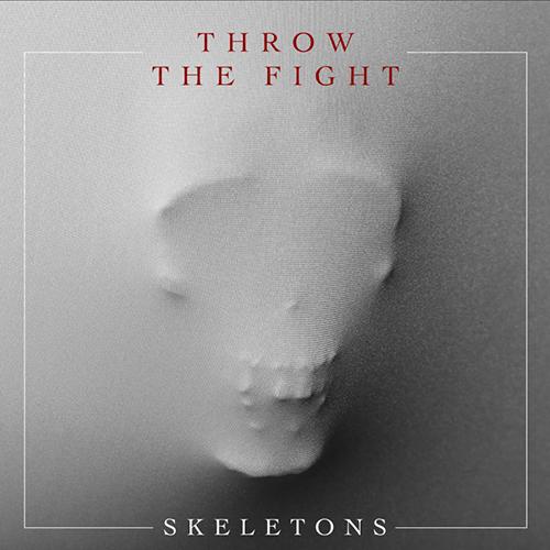 throw-the-fight-skeletons.jpg