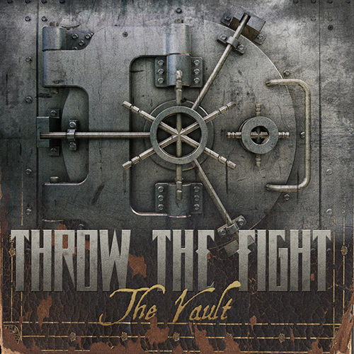 throw-the-fight-the-vault.png