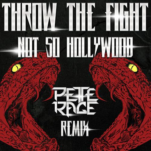pete-rage-remix.jpg