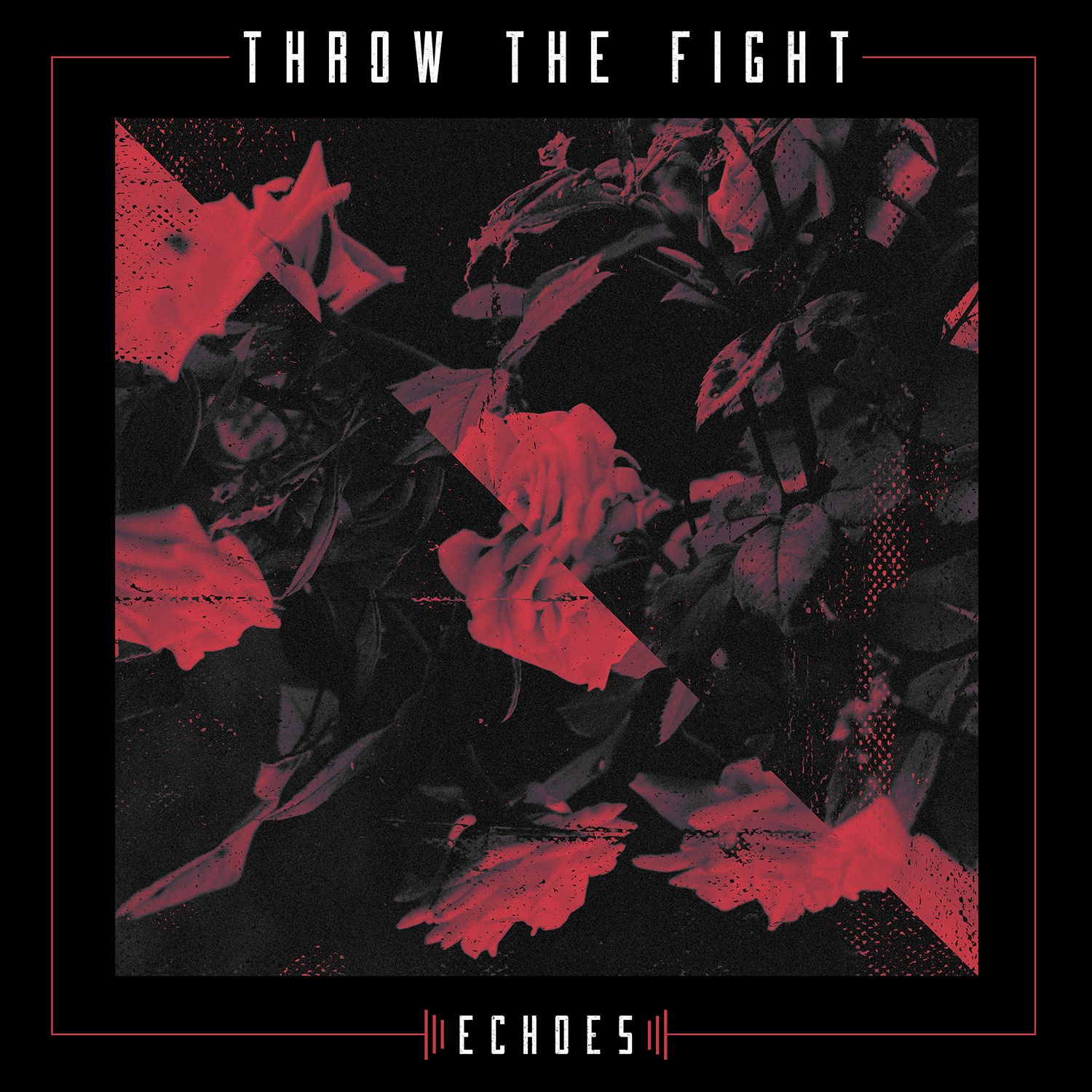 throw-the-fight-echoes-compressor.jpg