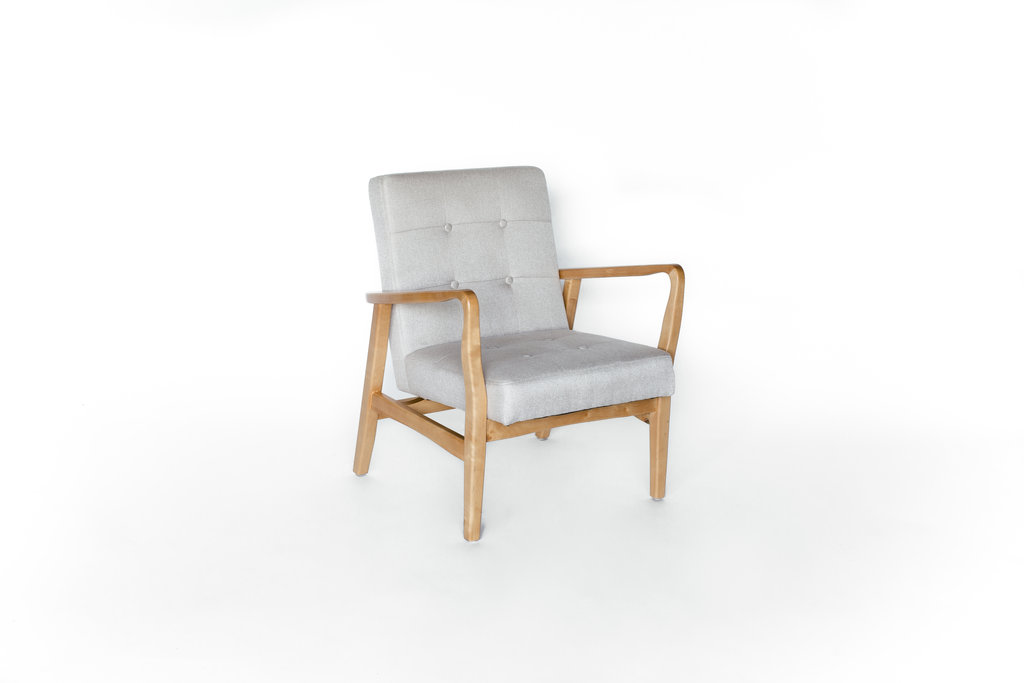 EMERY CHAIRS