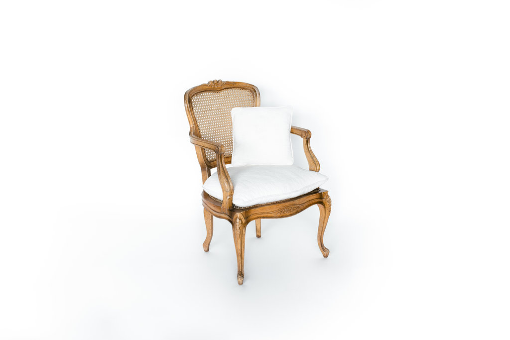 NORAH CHAIRS