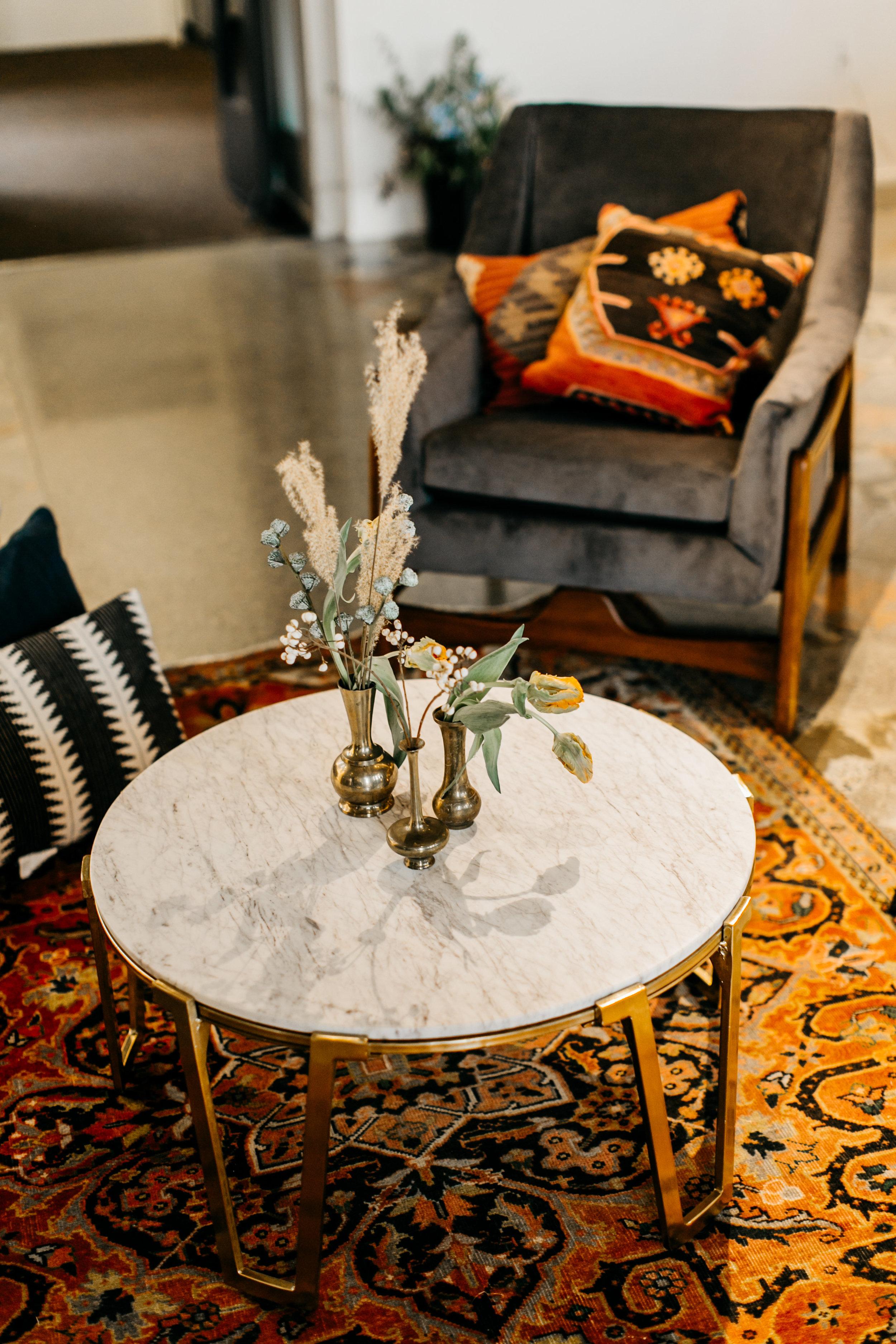 Marble Top Coffee Table.jpg