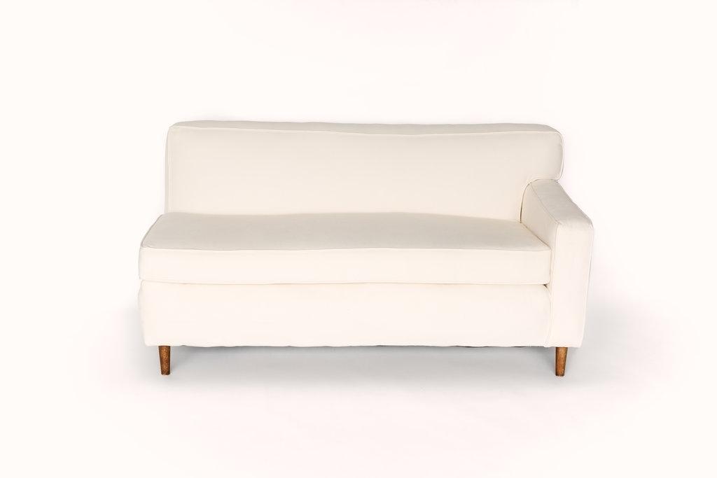 Phoebe 2-Piece Ivory Sofa.jpg