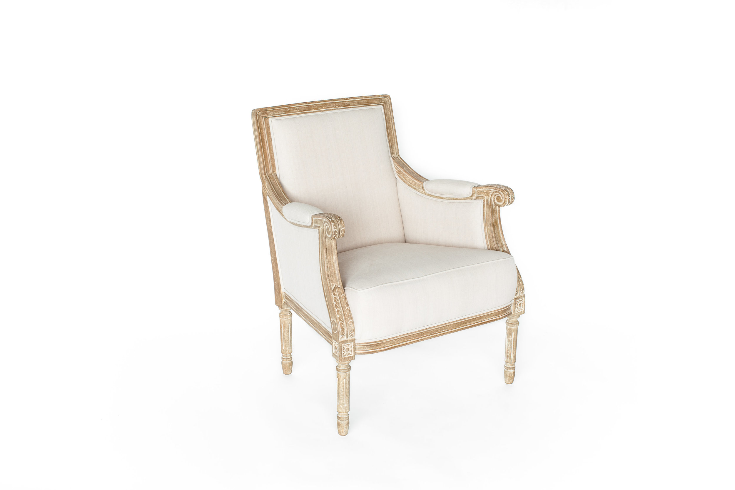 PROVENCE CHAIRS