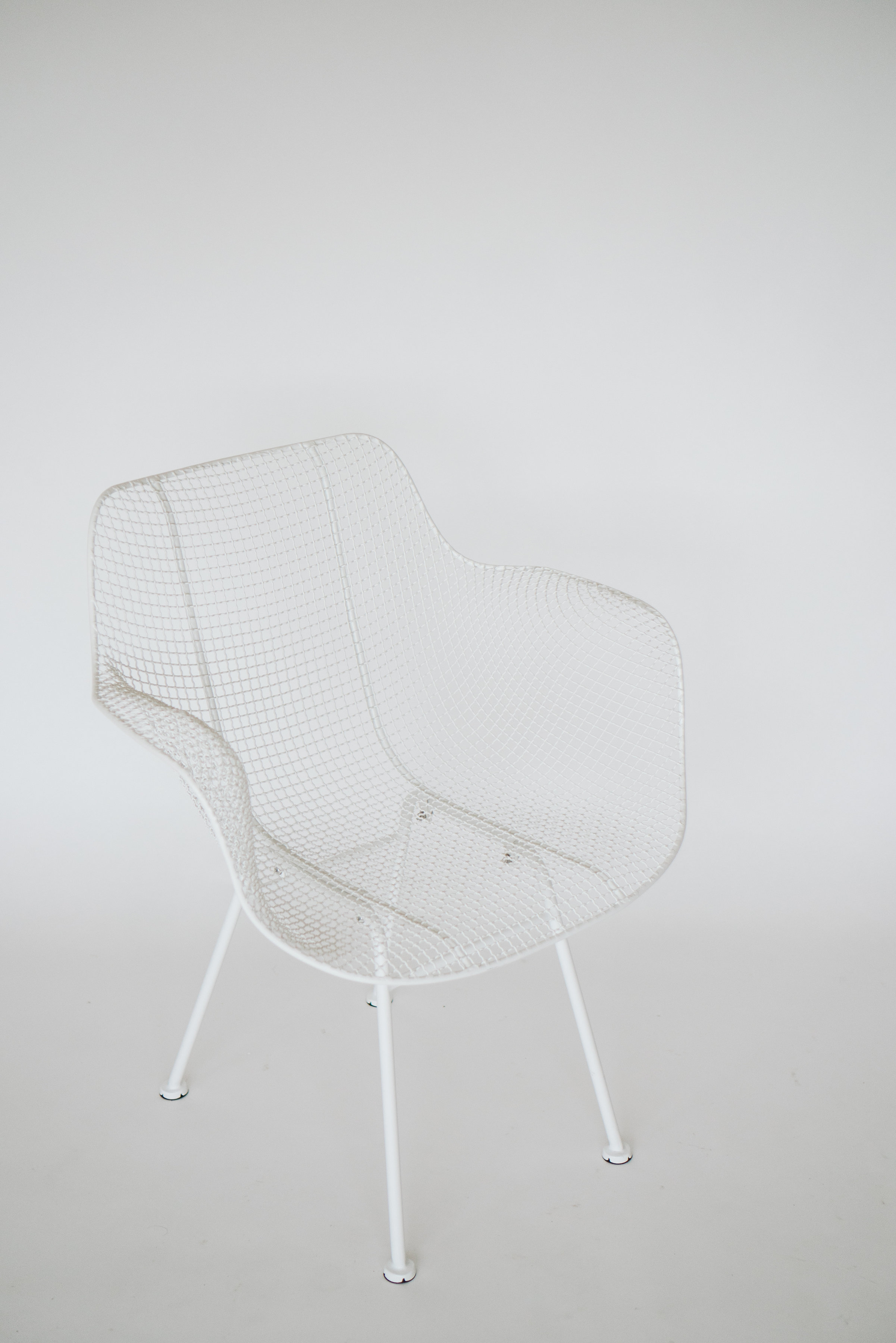 REMY CHAIRS