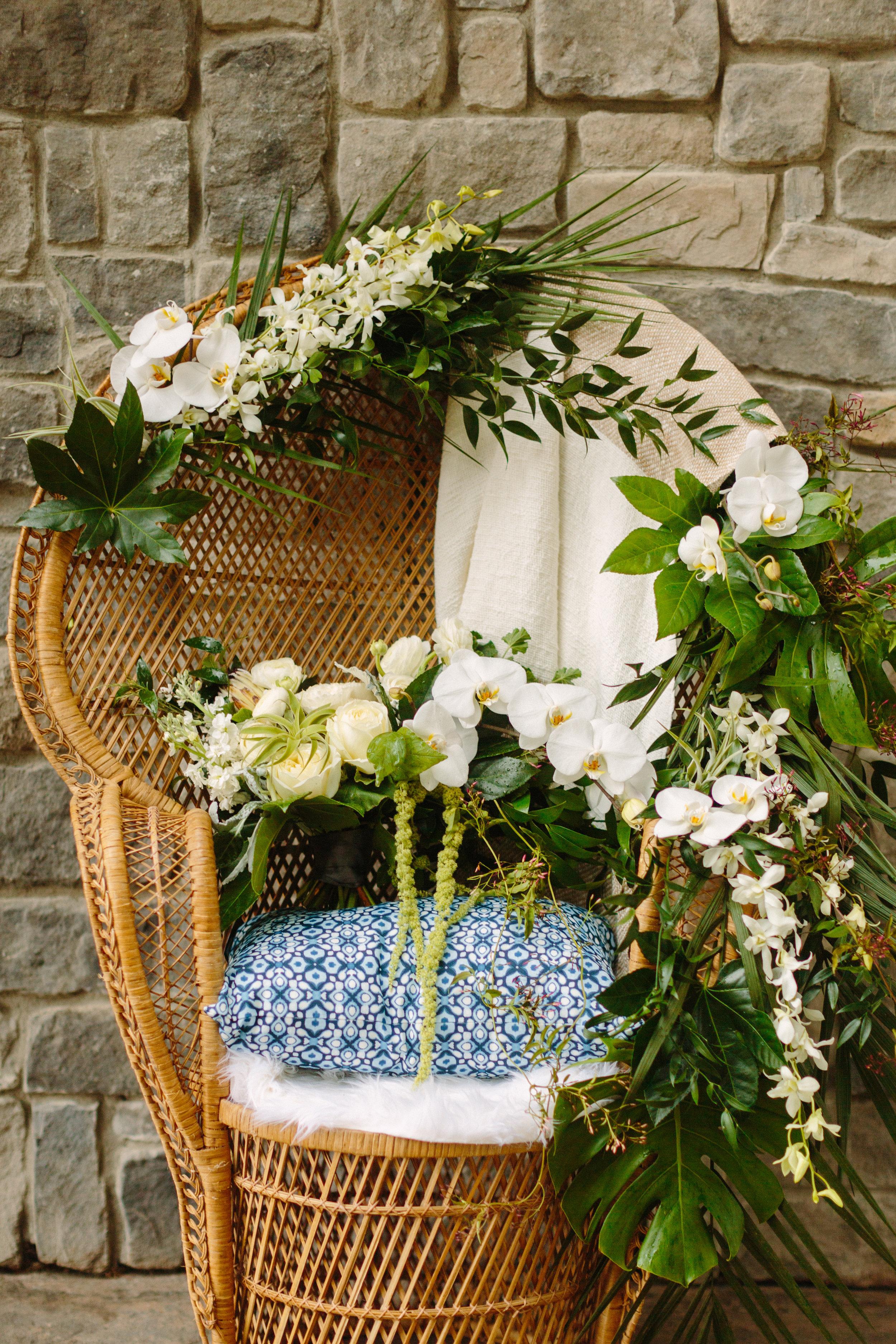 Farrah Peacock Chair.jpg