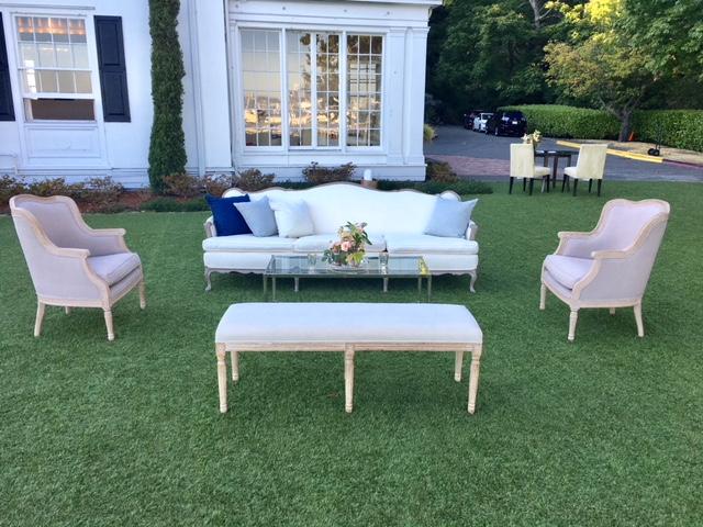 Kensington Sofa, Waverly Chairs, Charlotte Bench, Harlowe Table.jpg