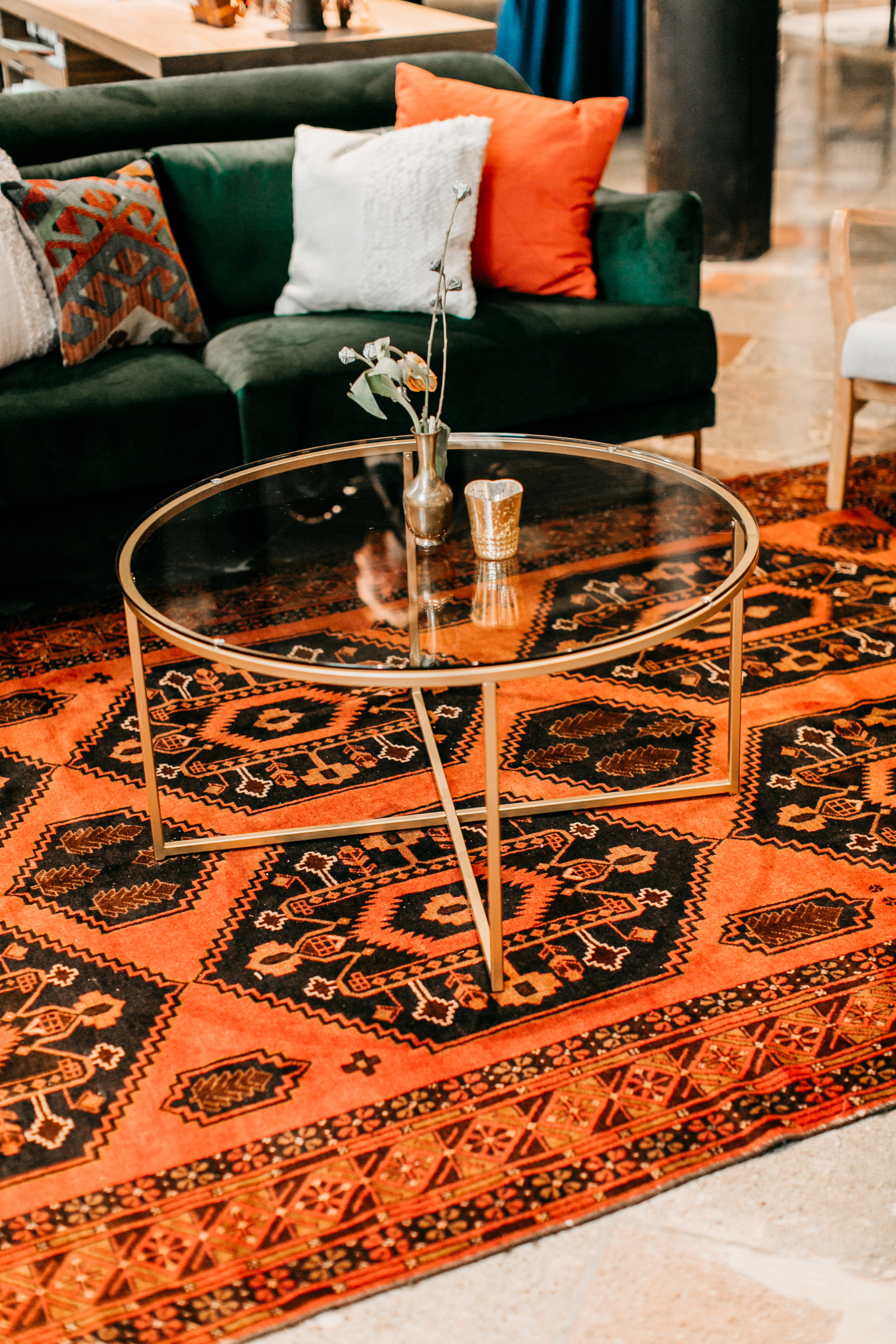 Gold Base Round Coffee Table.jpg