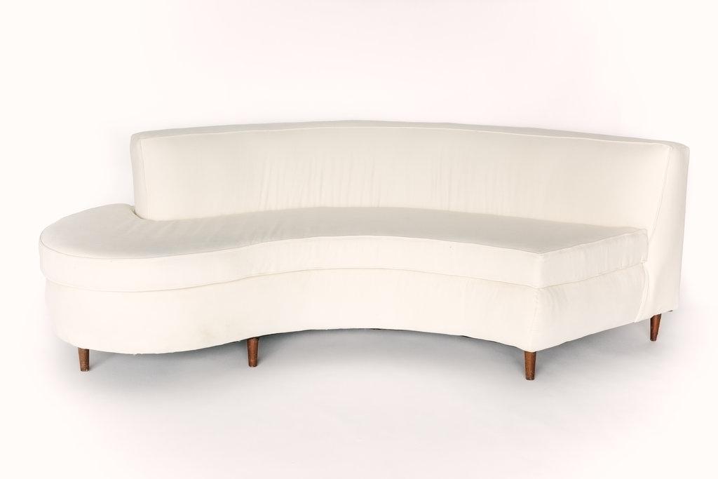 Phoebe 2-Piece Ivory Sofa (2).jpg