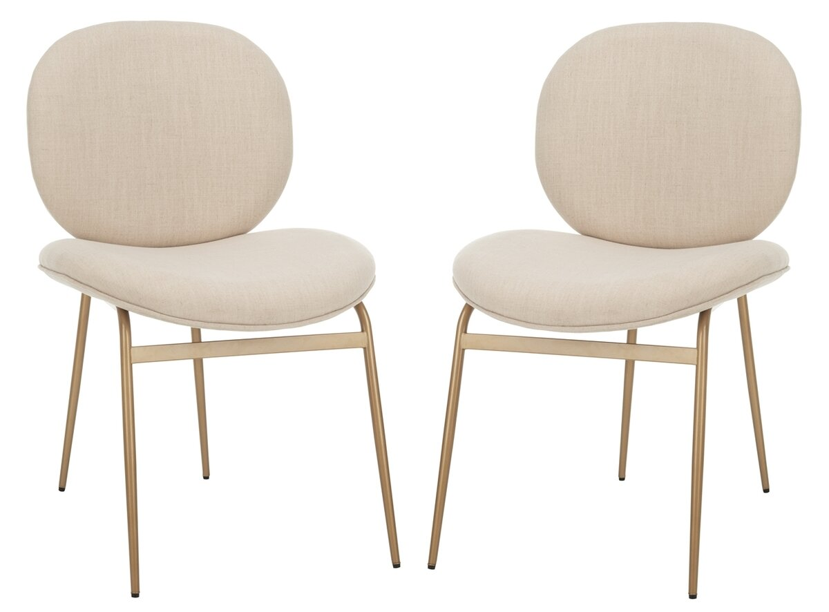 HOLLAND CHAIRS