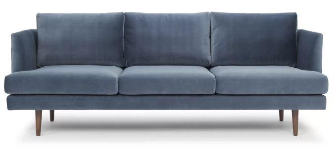 Trudie Velvet Sofa.JPG