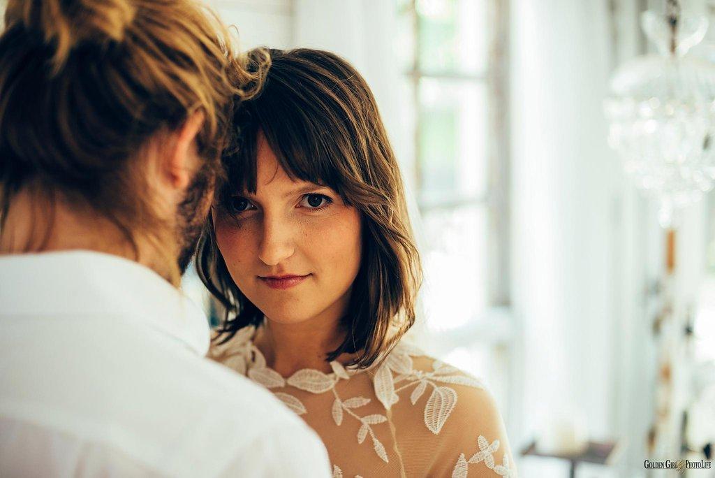 seattle-little-white-house-wedding-dress-theory-bohemian_0005.jpg