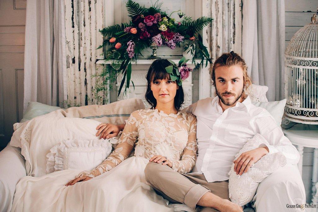 seattle-little-white-house-wedding-dress-theory-bohemian_0007.jpg