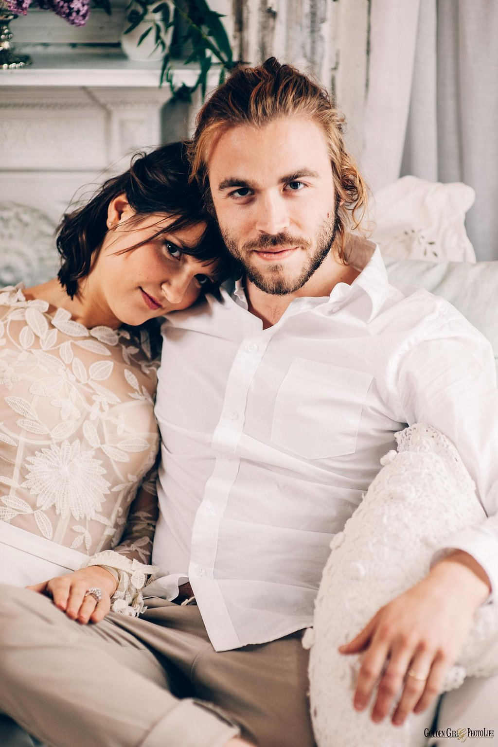 seattle-little-white-house-wedding-dress-theory-bohemian_0011.jpg