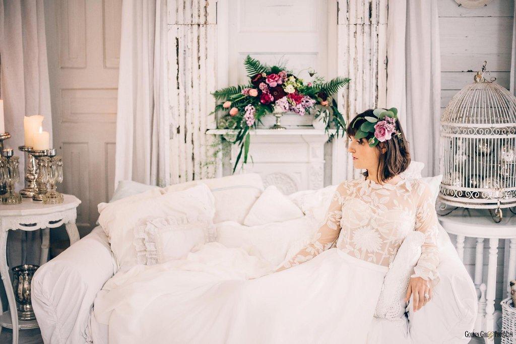 seattle-little-white-house-wedding-dress-theory-bohemian_0020.jpg