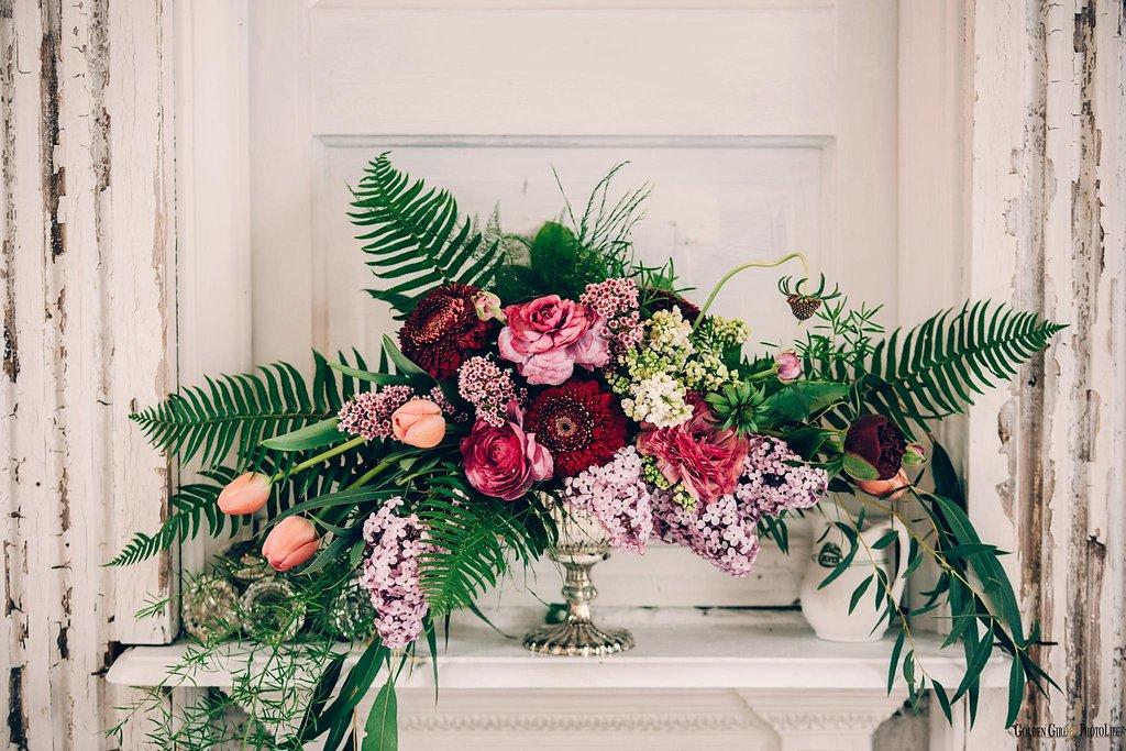 seattle-little-white-house-wedding-dress-theory-bohemian_0023.jpg